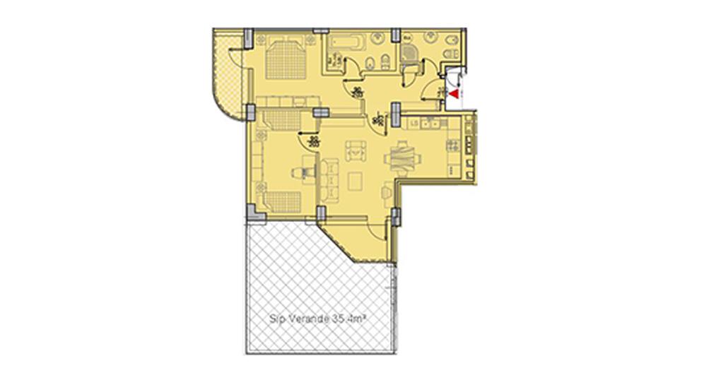 Apartament-21-Kati-3108a