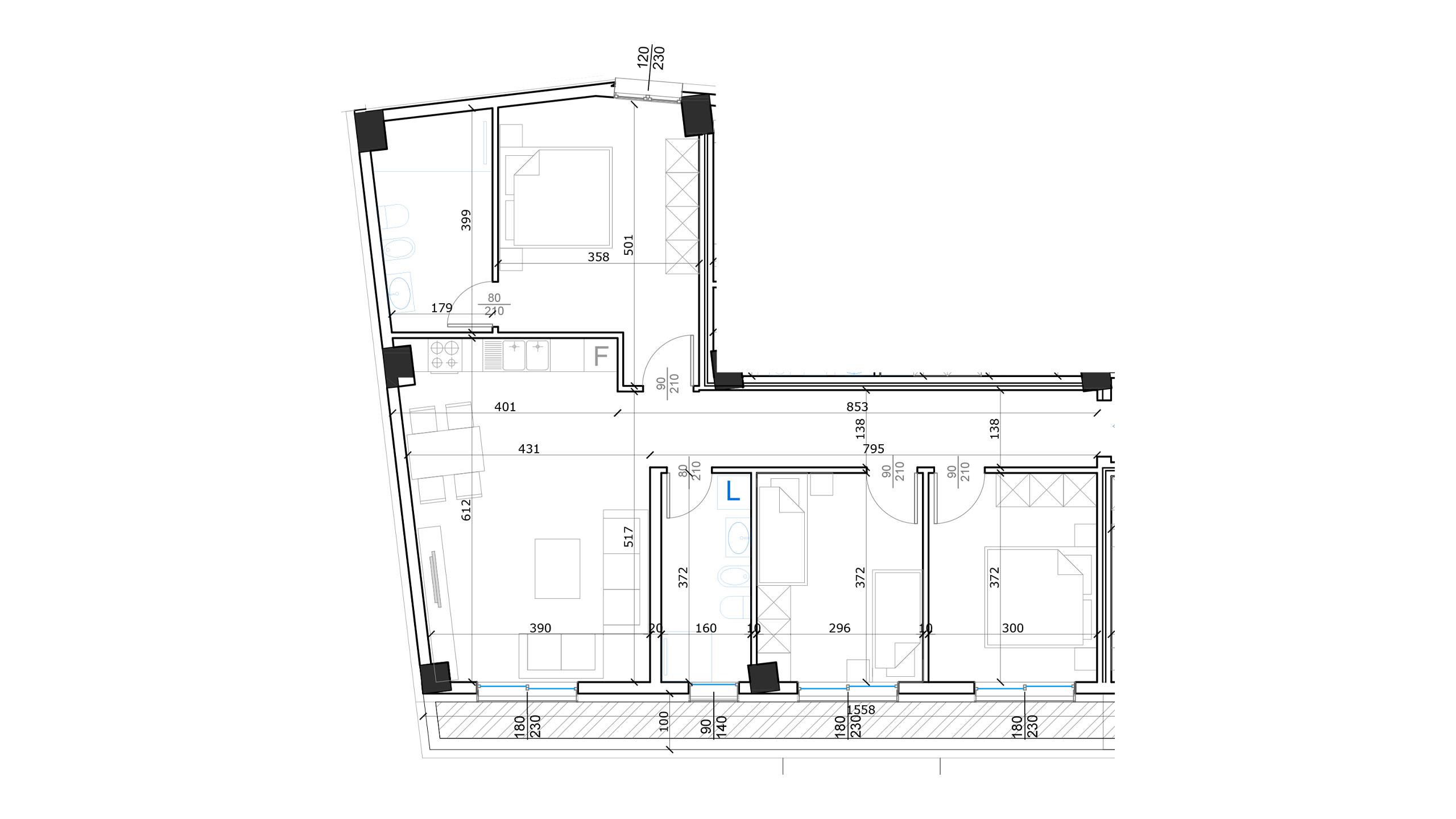 BK10-Ap35-(3+1)-Sip.131.4m2
